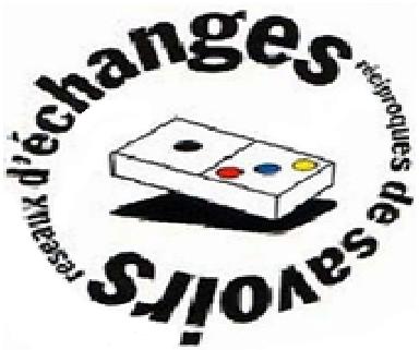logo Foresco